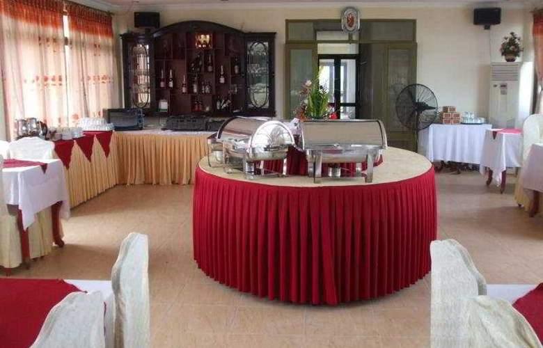 Ngoc Huong - Restaurant - 5