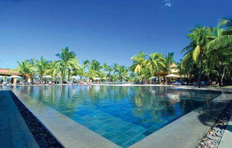 Mauricia Beachcomber Resort & Spa - Pool - 22