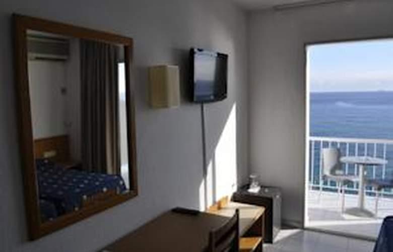 Gran Sol - Room - 6