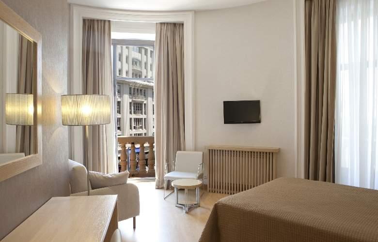 Hotel Regente - Room - 23