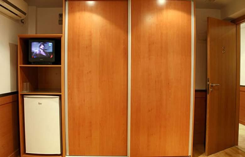 Irati - Room - 4