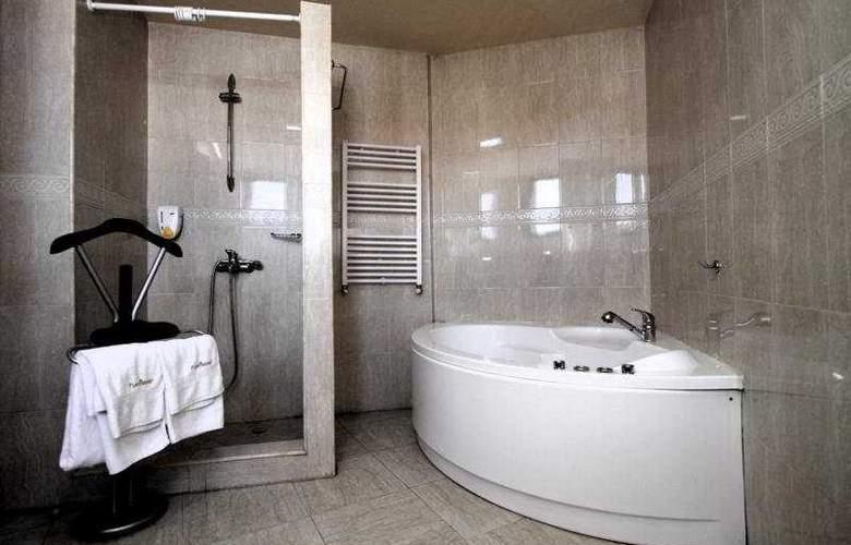 Florimont Casa - Room - 5