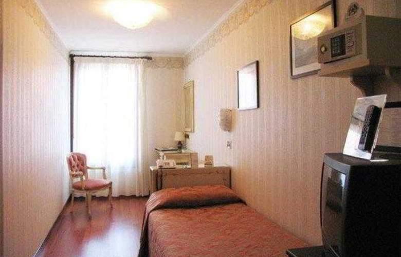Hotel Ala - Hotel - 15