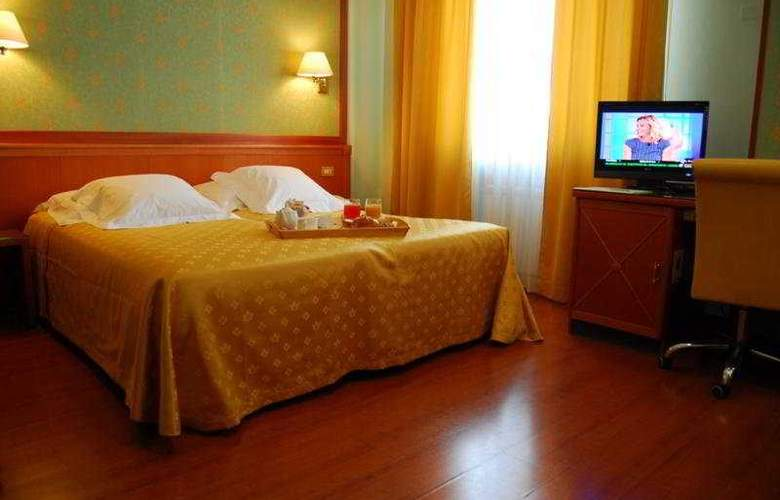 La Residenza - Room - 2