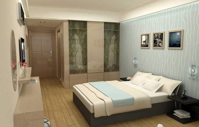 Malibu Beach - Room - 7