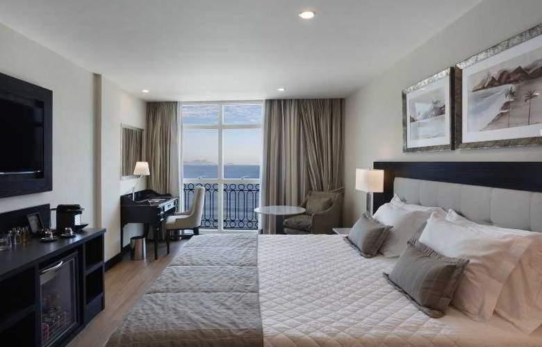 Miramar by Windsor  - Room - 1