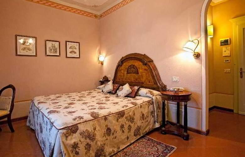 Villa Marsili - Room - 12