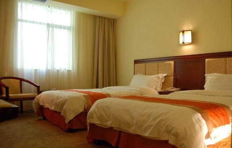 Venice - Room - 4