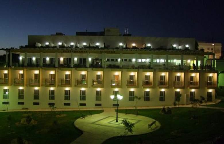 ATH Al-Medina Wellness - Hotel - 0