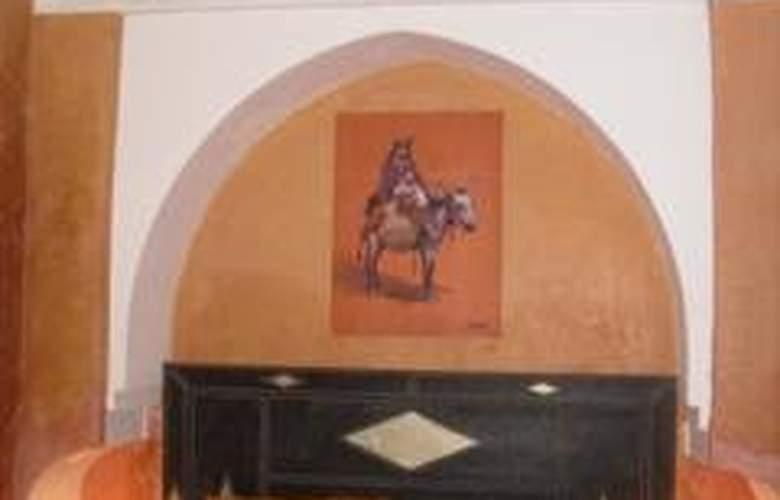 Riad Dar Loula - Room - 2