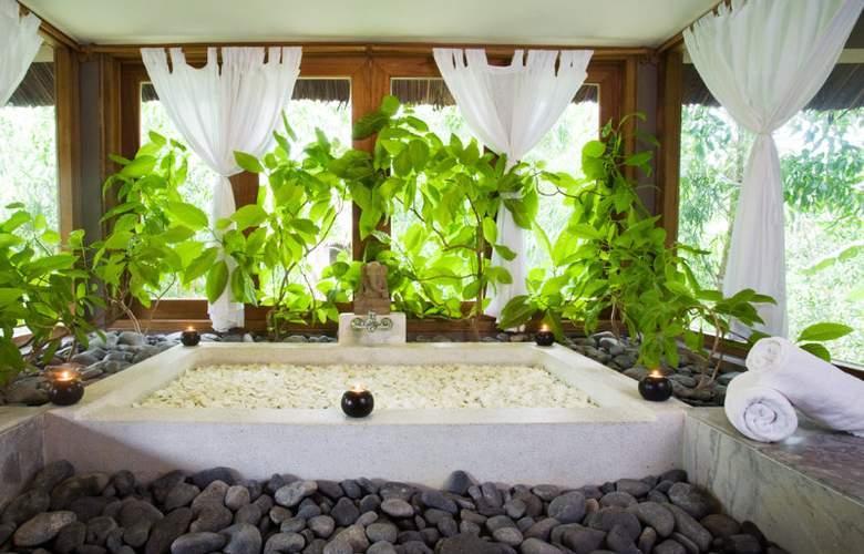 Pilgrimage Village, Hue - boutique resort & spa - Room - 16