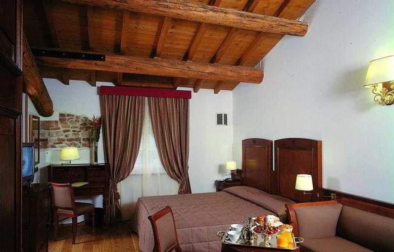 Villa Malaspina - Room - 3