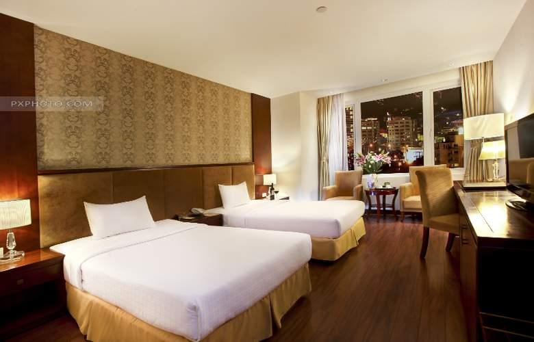 Nesta Hanoi - Room - 11