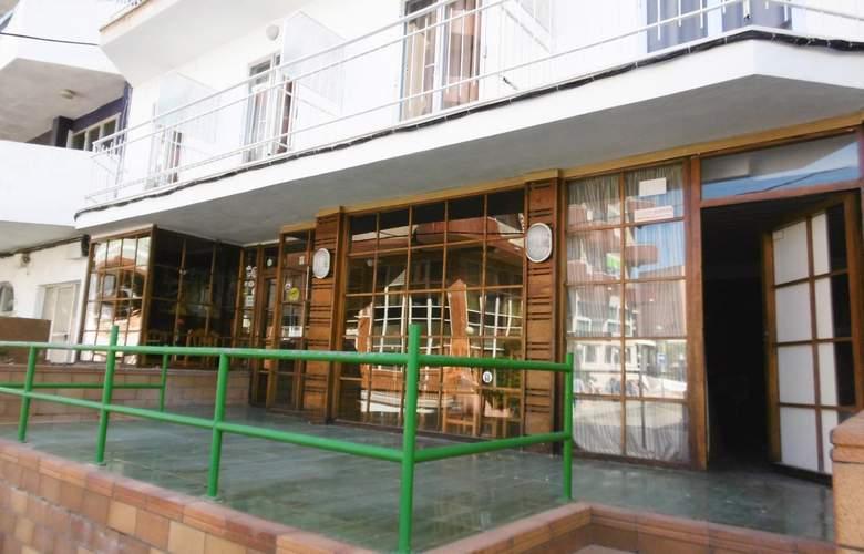Elegance Playa Arenal II - Hotel - 0