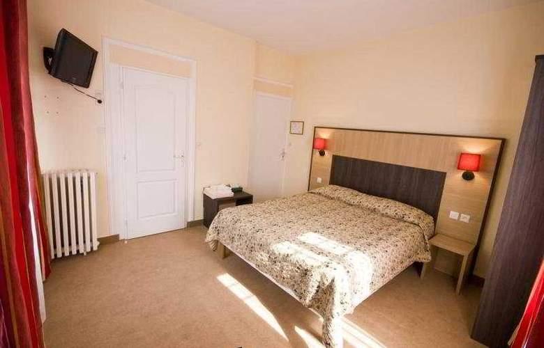 MVM La Palmeraie - Room - 2