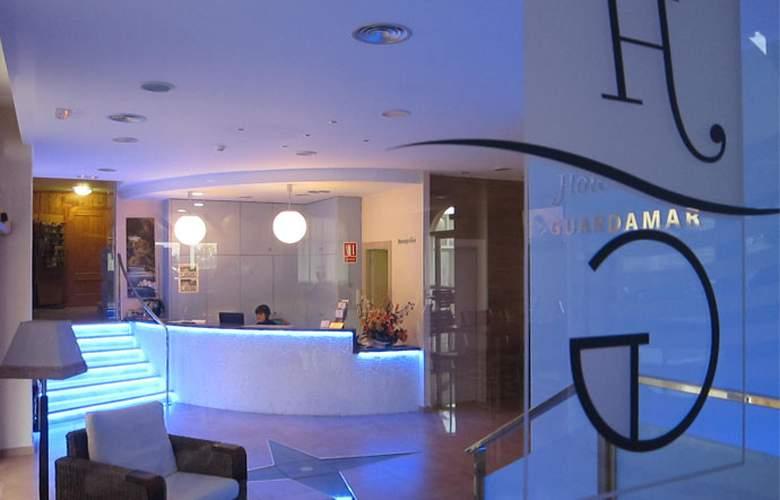 Guardamar - Hotel - 0