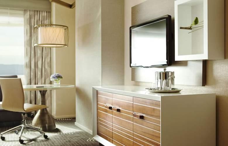 Kimpton Hotel Palomar Phoenix - Room - 5