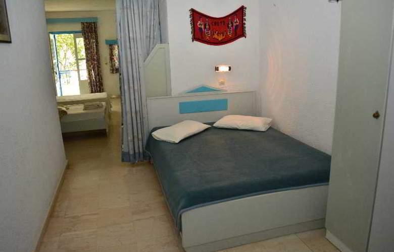 Eden Rock Village Hotel - Room - 18