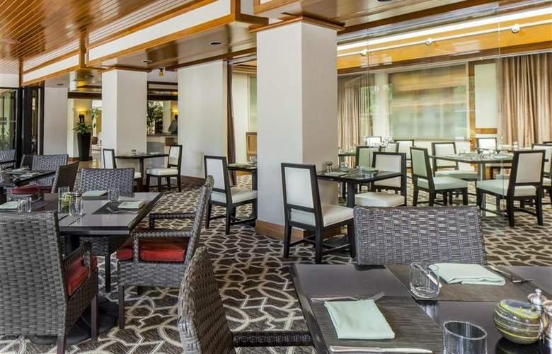 Hyatt Regency Westlake - Hotel - 7