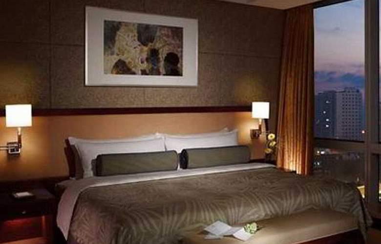 Hua Jing - Room - 0