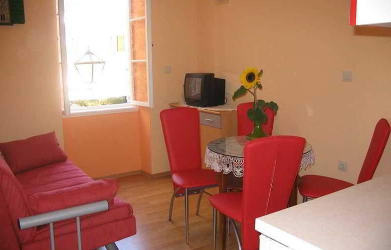 Apartments Stari Trogir - Room - 6