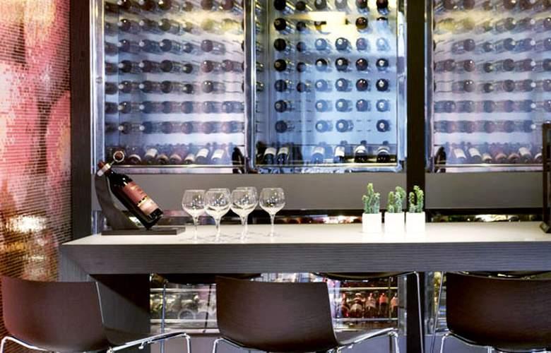 Meliá Sitges - Restaurant - 6