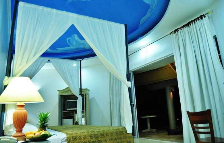 Cordova Reef Village Resort - Room - 19