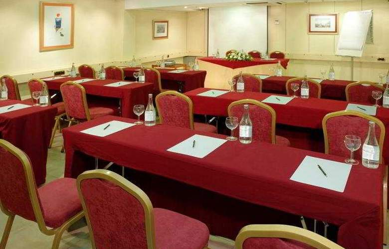 Pelinor - Conference - 6