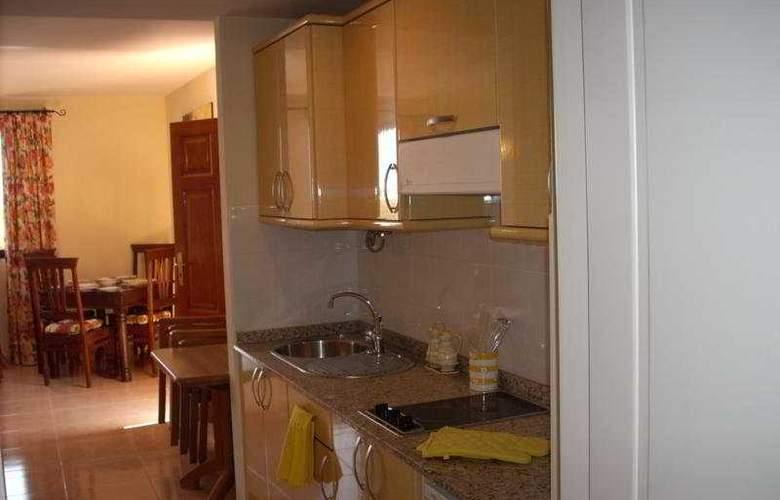 Oasis Tamarindo I - Room - 7