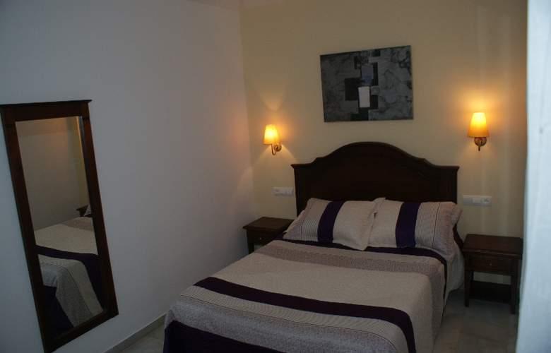 Playamaro - Room - 14