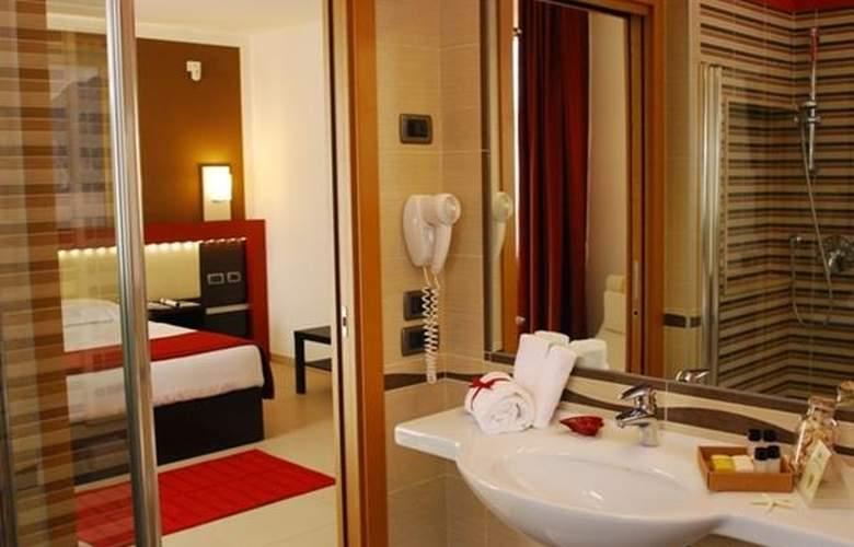 Kairos Garda - Hotel - 3