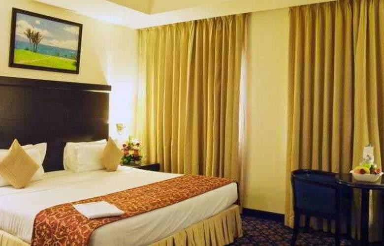 Regent Beach Resort Jumeirah - Room - 2