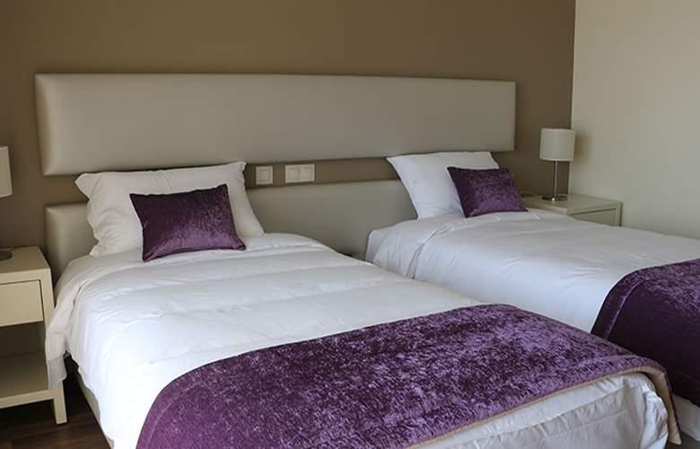 Monte Lirio - Room - 2