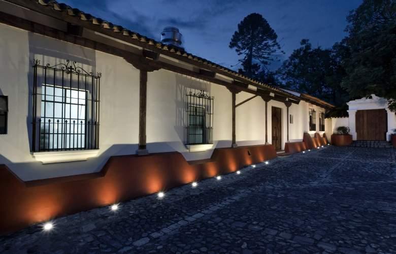 Mil Flores Luxury Design - General - 4