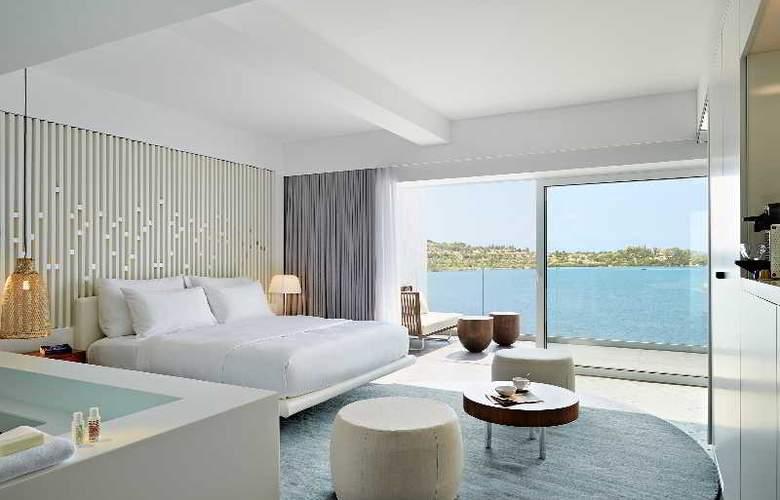 Nikki Beach Resort & Spa - Room - 8
