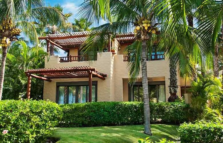 St. Regis Punta Mita Resort - Hotel - 5