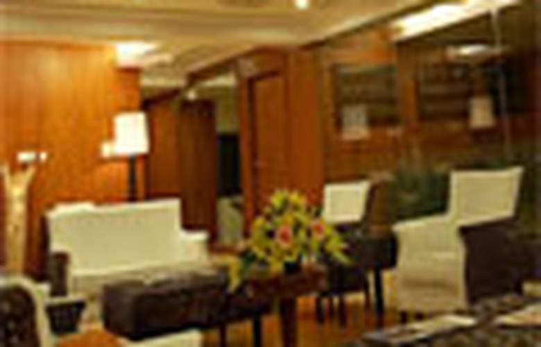 Shilton Royale - Hotel - 0