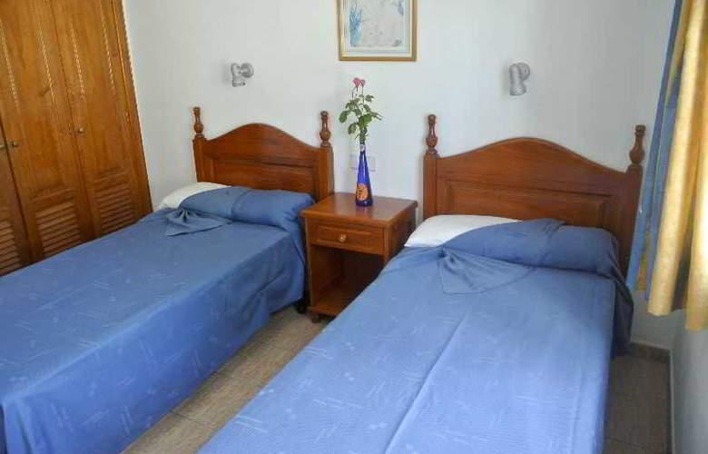 Rosamar - Room - 14