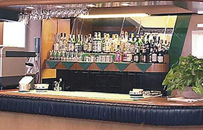 Giardino - Bar - 4