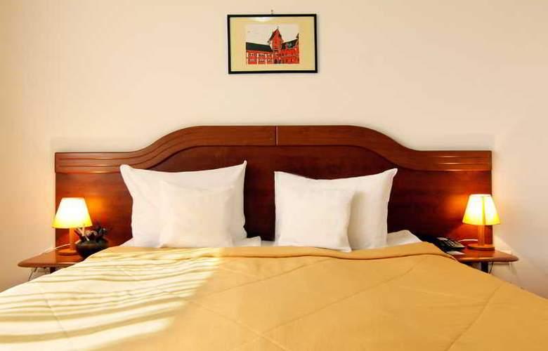 Parc Sibiu - Room - 10