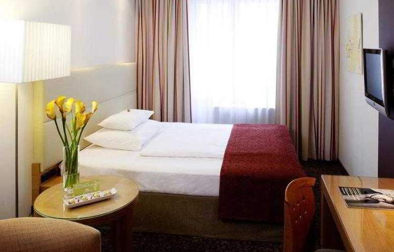Das Tigra - Hotel - 19