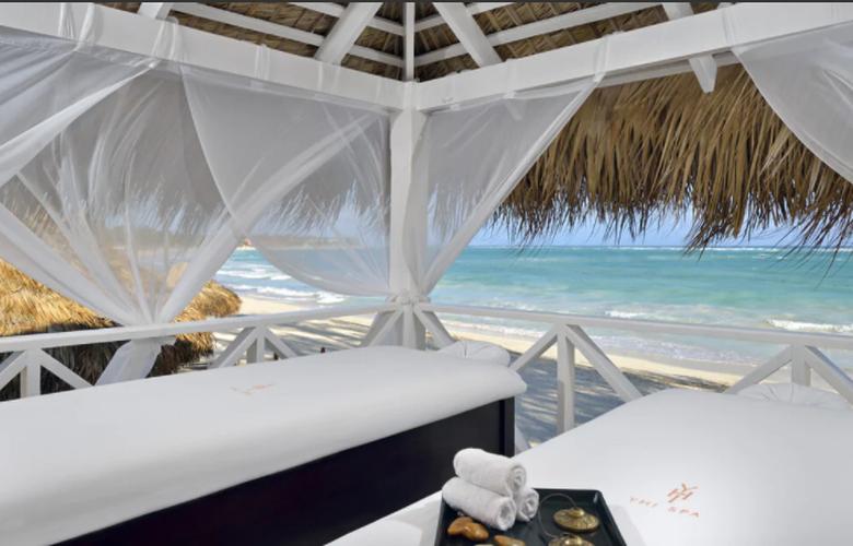 Paradisus Punta Cana Resort - Spa - 85