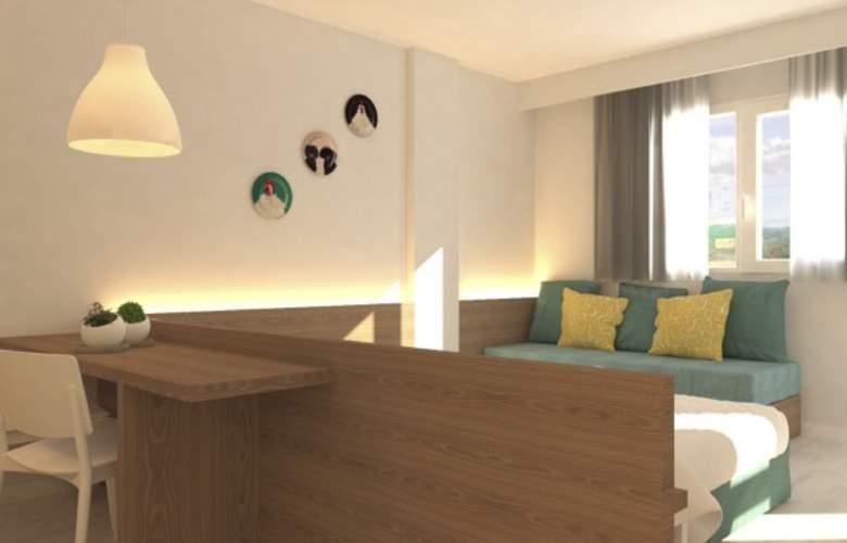Ferrer Lime Tamarindos - Room - 13
