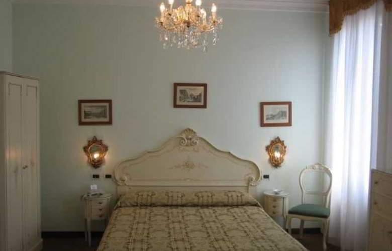 Locanda Ovidius - Room - 2