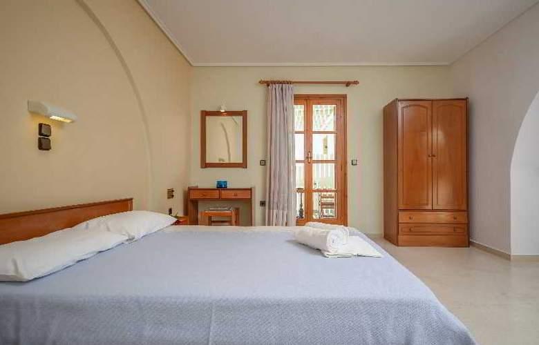 Proteas - Room - 5