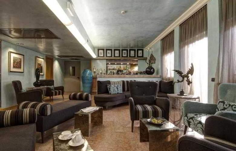 St George - Hotel - 56