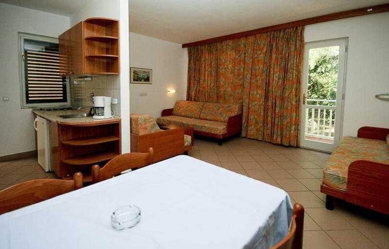 Apartments Polynesia - Room - 4