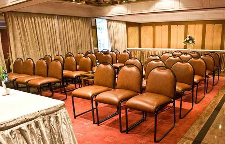 Midtown Pritam - Conference - 7