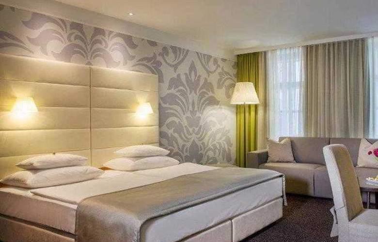 Das Tigra - Hotel - 18