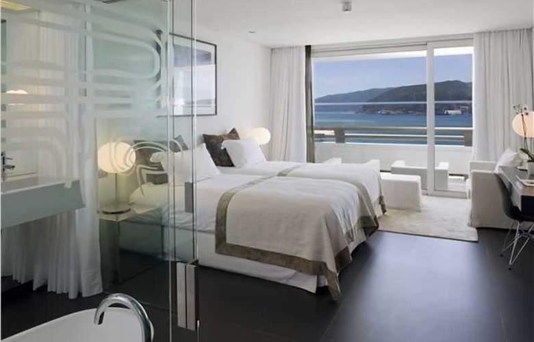 Troia Design Hotel - Room - 2